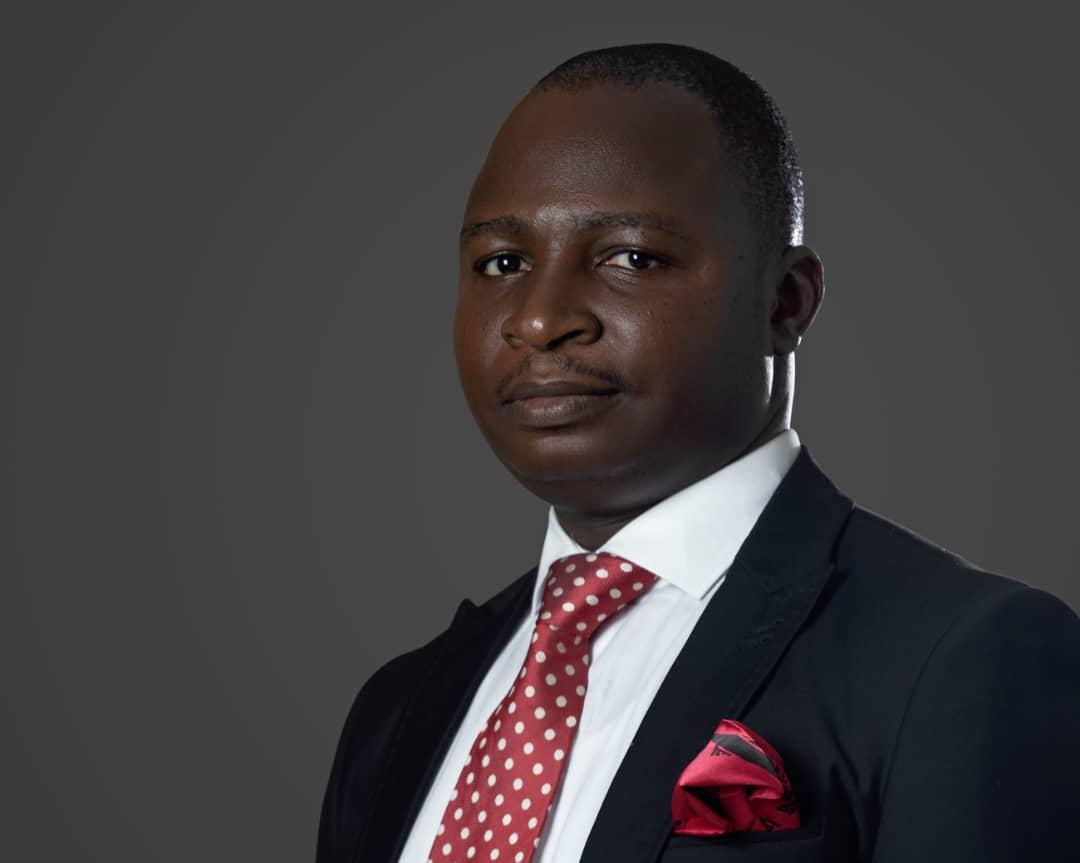 Kenneth Emelifonwu